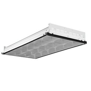 Lithonia Lighting 2PM3NGB3179LDMVOLT1/3GEB10IS Lith 2pm3n-g-b-3-17-9ld-mvolt-1/3-g