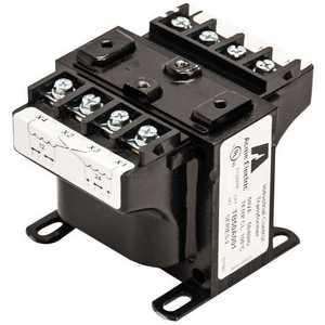 Acme TB50A011 ICT .050KVA 240 480 600 - 100 120