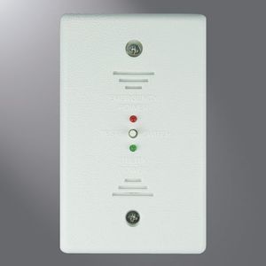Cooper Lighting Solutions CEPC-1 The Emergency Power Control