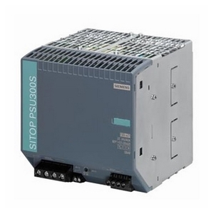 Siemens 6EP14372BA20 SITOP