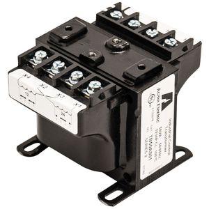 Acme TB250B004C ICT .250KVA 208/230/460-24/115