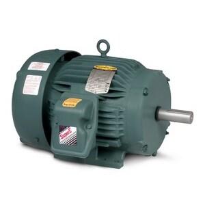 Baldor ECP3586T BLM ECP3586T 2HP 3450RPM 3PH