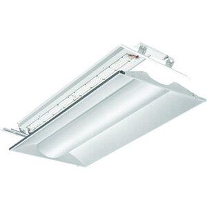 Lithonia Lighting 2VTL4RT40LADPEZ1LP840 Lith 2vtl4rt-40l-adp-ez1-lp840 Led