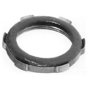 Cooper Crouse-Hinds SL11 Midwest Sl11 5 Sealing Locknut
