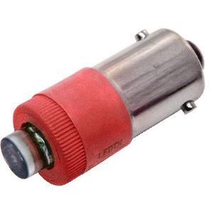 LEDtronics BF321-0UR-028B Ledtronics - Miniature Bulbs