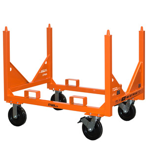 IToolco HDPC01H HEAVY DUTY PIPE CART™