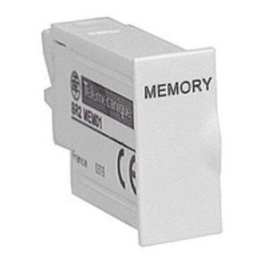 SR2MEM01 MEMORY MODULE