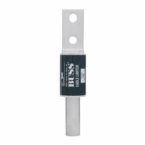 Eaton/Bussmann Series KDF BUSS KDF BUSS CABLE LIMITER