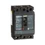 HDL36125 3P 600V BREAKER