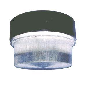Hubbell - Lighting R9-70H R-SERIES 9, 70H QTRP,