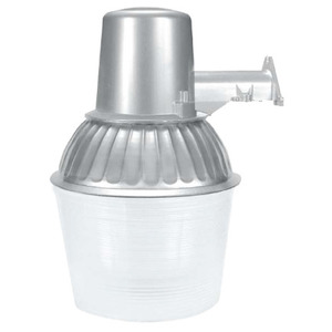 RAB YLF65 65W CFL Barn light
