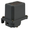 Square D 9012GCR3 PRESSURE SWITCH 480VAC 10AMP G +OPTIONS