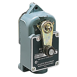 Allen-Bradley 801-ASC313 AB 801-ASC313 LIMIT SWITCH GENERAL