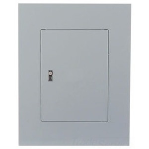 Square D NC56FHR PNLBD COVER/TRIM NF T-1 F 56H 20W