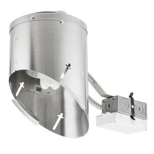Juno Lighting ICPL928R-32W-E 6IN ICCFL SUPRSLOPE