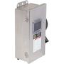 CHU361DS 30A 600V N/F EEMA 4X