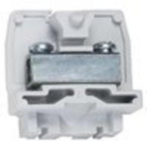 Ideal 925 Terminal Block, 10 - 22 Awg (Solid or Stranded) *** Discontinued ***