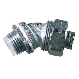 STB4550 1/2 LIQTITE FLX CONNINS45
