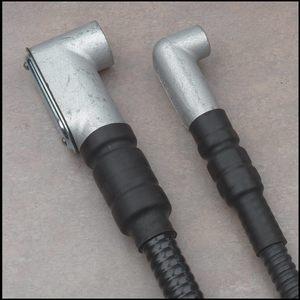 3M CPT-2-1/2 3M CPT-2-1/2 Cold Shink Corrosion P