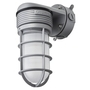 OLVTWMM6 CEILING MOUNT LED INT/ EXT 12