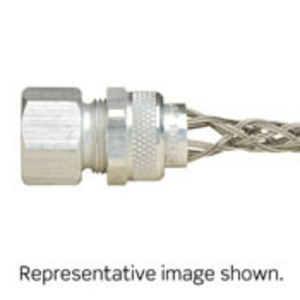 L7831 GRIP 1/2WVE .500-.625 STR FEM