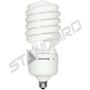 60927 CFL85/50K/SPIRAL/E26/STD CFL LAMP