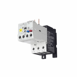 Eaton C440A1A005SF1 Overload Relay, Freedom,Size 1, 45 mm, 10 Amp