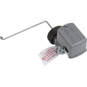9037HG32L FLOAT SWITCH 575VAC 2HP H +OPT