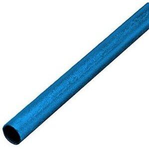 "Multiple 075BLU EMT Blue Conduit, 3/4"" Galvanized Steel, 10'"