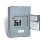 CQO4-8M30DS-GP 8CT 30A GENRTR PANEL