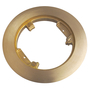P-60-CP BRASS CARPET PLATE
