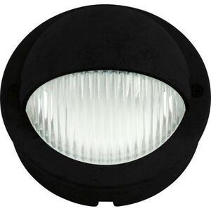 Progress Lighting P5296-31 1.5W LED RAIL LIGHT Black