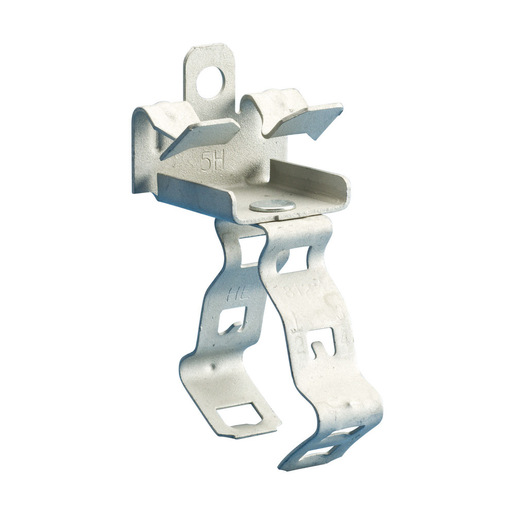 812M24 COMBINATION COND HANGER CLAMP