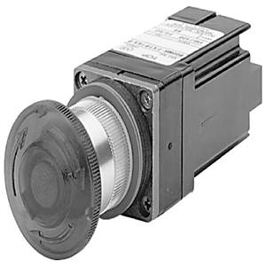 Allen-Bradley 800MR-FXTP16RAK SINGLE UNIT
