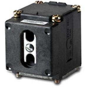 Eaton E51CLF3 Photoelectric Sensor, E51 Limit Switch Style