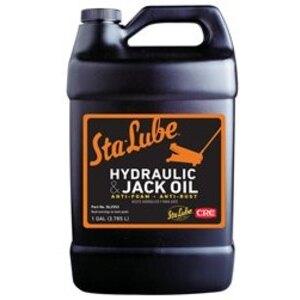 CRC SL2553 CRC SL2553 1 GAL HYDRAULIC & JACK
