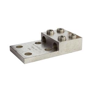 NSI Tork 2-350LL4 Dble Screw Lug(2) 350-6