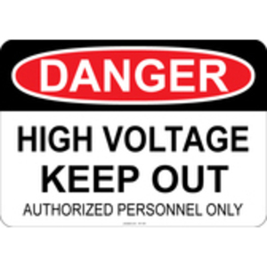 PV Labels 04-108 WARNING THIS EQUIPMENT