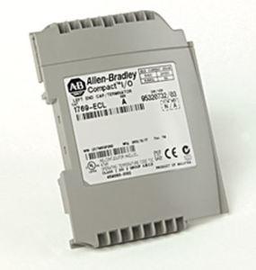 Allen-Bradley 5094-ECR-QTY5 5094 END CAP