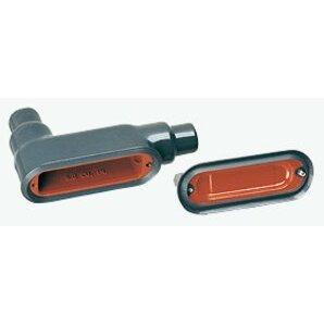 Plasti-Bond PR470 1-1/4 Form 7 Cover
