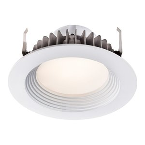 Lightolier CP5RB08830W LED Downlight