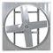 Airmaster Fan H24V836-2 24