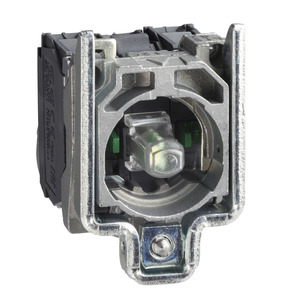 ZB4BW0M35 22MM LIGHT MODULE
