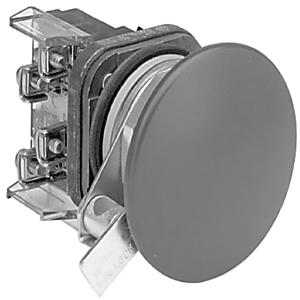 Allen-Bradley 800T-D6LQD1 AB 800T-D6LQD1 30MM MOMENTARY PUSH