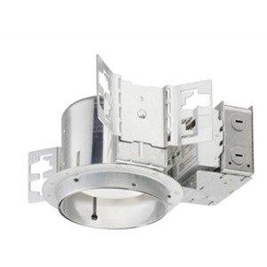 "Juno Lighting TC20LED-G4-09LM-27K-90CRI-MVOLT-ZT 5"" TC 900 Lumen LED Downlight, New Construction"