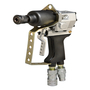 HIW716ENF IMPACT WRENCH VARIABLE TORQUE