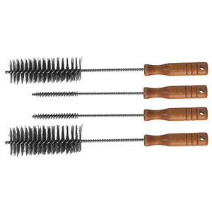 25450 GRIP-CLEANING BRUSH SET