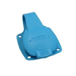Meltric 01-NA126 MEL 01-NA126 PROTECTIVE CAP