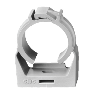 Litchfield International LT-101 STAINLESS STEEL FLANGE