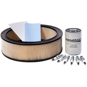 Generac 5984 32 & 38KW Maintenance Kit